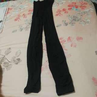 Slimming pants M- L size