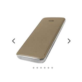 Valore Quick Charge 8000mAh Powerbank