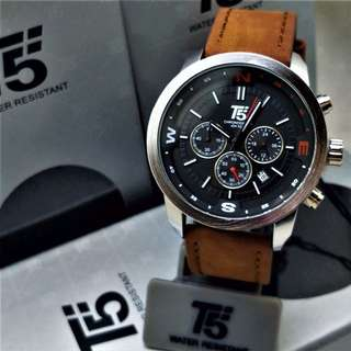 T5 original watch