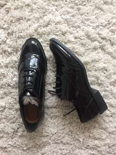 ASOS oxfords - BNIB size 6.5