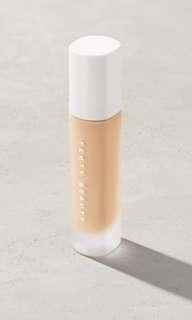 Fenty beauty pro filt'r soft matte longwear foundation shade 150