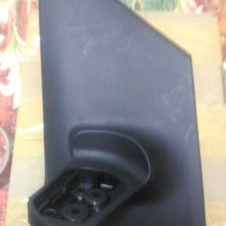 BRACKET SIDE MIRROR VIOS