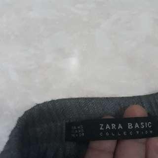 Baggy pants ZARA size XS
