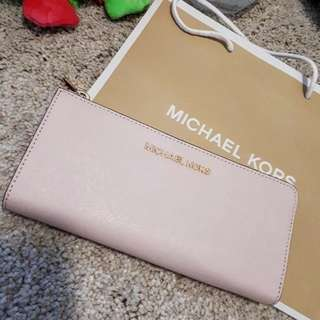 US AUTHENTIC Michael Kors