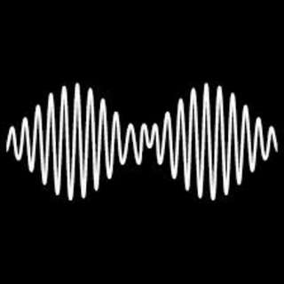 Arctic Monkeys - AM CD Sealed Indie Pop Do I Wanna Know