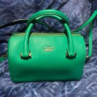 [ON HAND] Kate Spade Bag