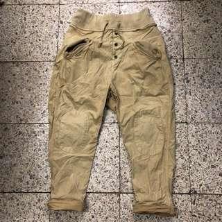 Kapital nouvel pants / porter classic wtaps McCoy filson