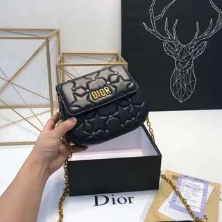 Dior Mini Slingbag