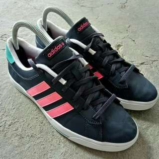 Authentic adidas neo