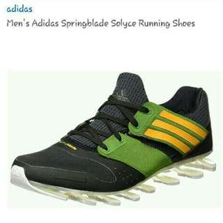 Sepatu merk Adidas ori vietnam