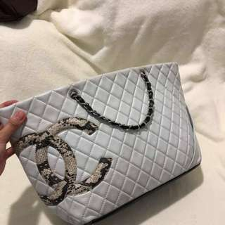REPRICED Chanel Bag