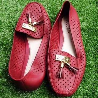 shoes silicone dewasa