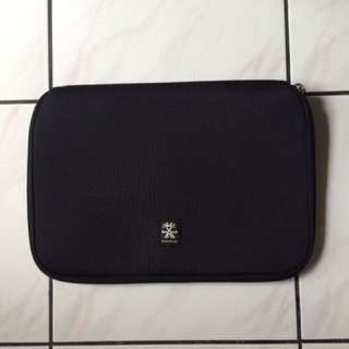 "Macbook 13"" Sleeve CRUMPLER"