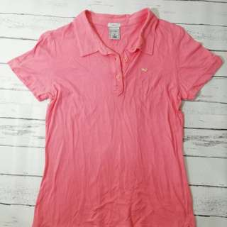 Old Navy Shirt with Collar