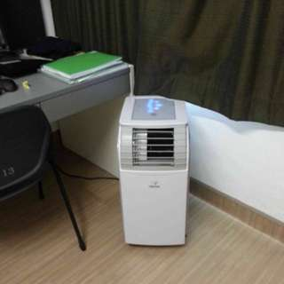 Brands Portable Aircon 10000 BTU