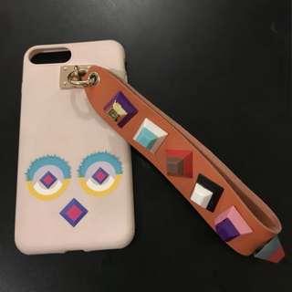 Iphone 7 plus case (casing)