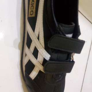 Onitsuka tiger shoes for kids.