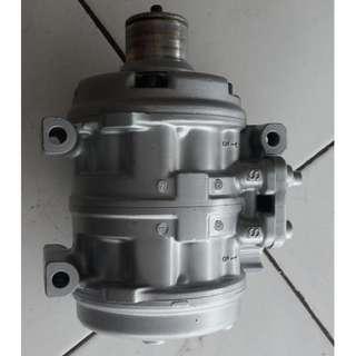 Kompresor 13C (DENSO)
