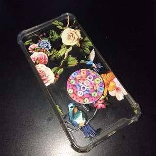 Iphone 6s plus case (casing)
