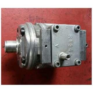 Kompresor 15A (DENSO)