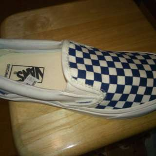 Vans shoes international premium Quality