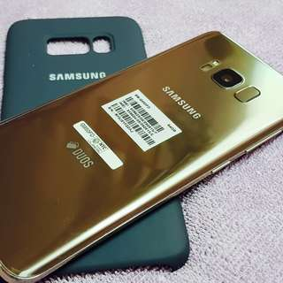 Samsung Galxy S8 64gb