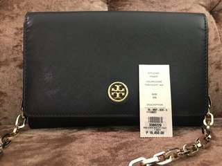 Tory Burch bag wallet
