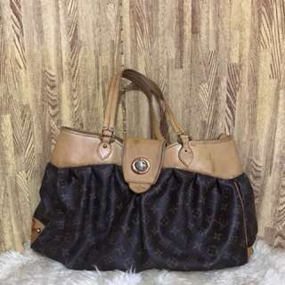 Ukay LV with Flaws but can fix it/direct contact #09956396640