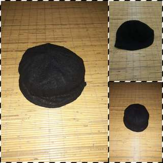 Renoma Hats