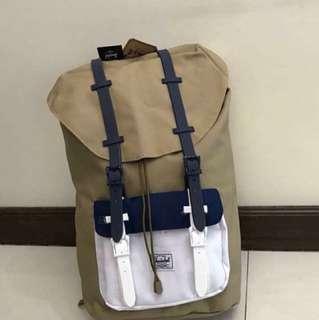 Herschel Little America Bag Backpack