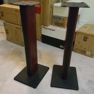"Speaker Stand 28"""