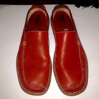 Born Shoe