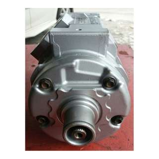 Kompresor toyota Kijang Innova diesel