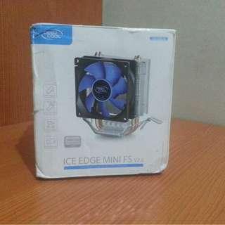 Deepcool ICE EDGE MINI FS V2.0
