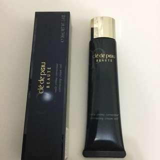 Cle de peau Correcting Cream Veil妝前乳霜(光采柔滑)SPF20 PA++