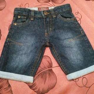 jeans Anak cwo
