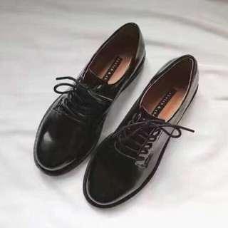 Lalau手工皮鞋