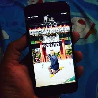 Iphone 7 32gb smart