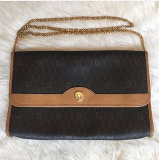 Ready Jakarta, Christian Dior sling bag Authentic