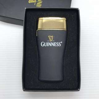 GUINNESS Lighter