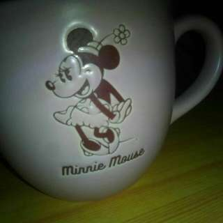 Brand-new cup from tokyo japan Disney resor4