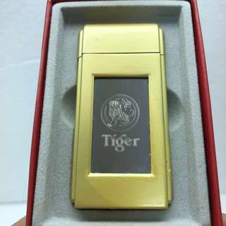 Tiger Beer Lighter
