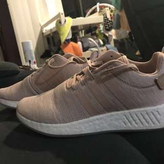 Adidas Orginals NMD 2