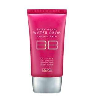 Skin79 Shiny Pearl Water Drop Beblesh Balm BB Cream 43.5g