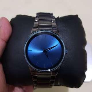 Jam Tangan Police