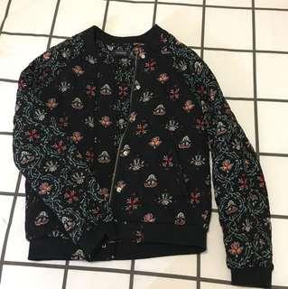 Glassons Bomber Jacket