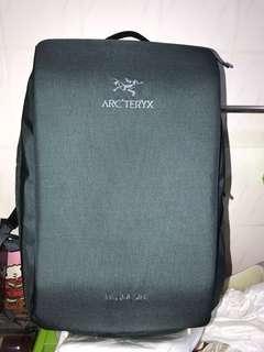 Arcteryx ARC'TERYX blade 28 blade28