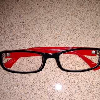 Kacamata min 1,75