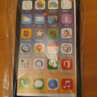 Iphone 6+電話套