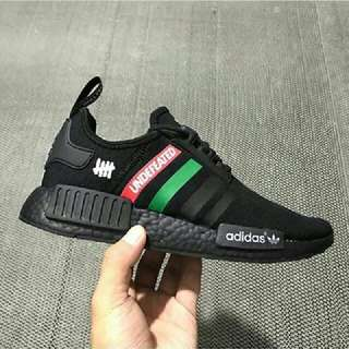 adidas NMD R2 for man premium original hig Quality 100%